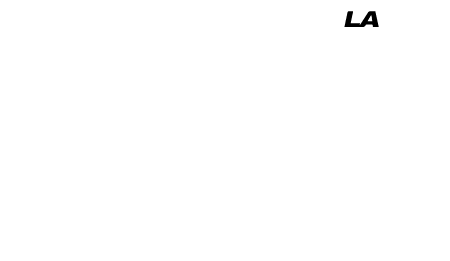 MaMA Festival & Convention | 10th edition