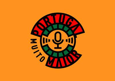 Portugal at MaMA!