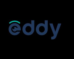 Pitch eddy