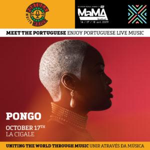 Pongo_Inst