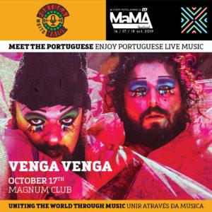 VengaVenga_Inst